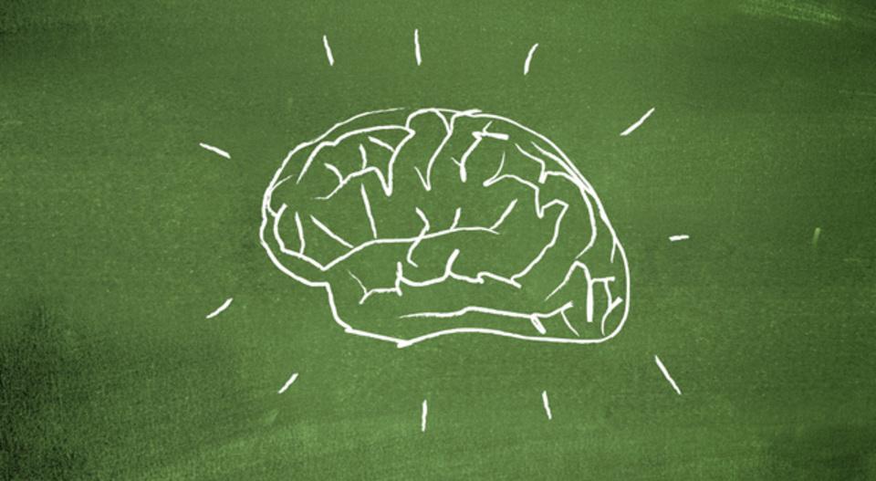 脳科学が教えてくれる「プレゼンのコツ」