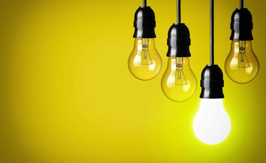 製品のアイデアを思い付いたら行うべき8つの事前準備