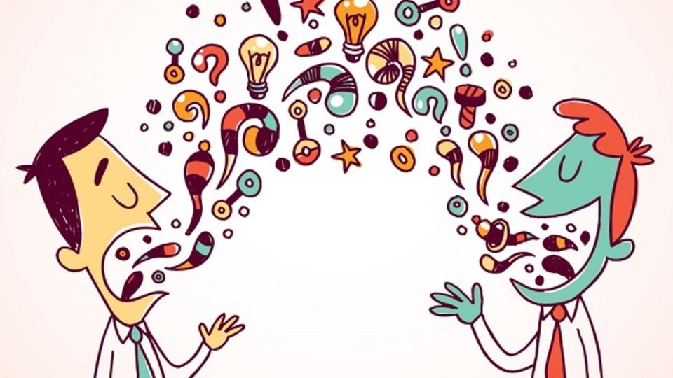 誘導尋問をやめて相手に「いい質問」をするための5つのやり方
