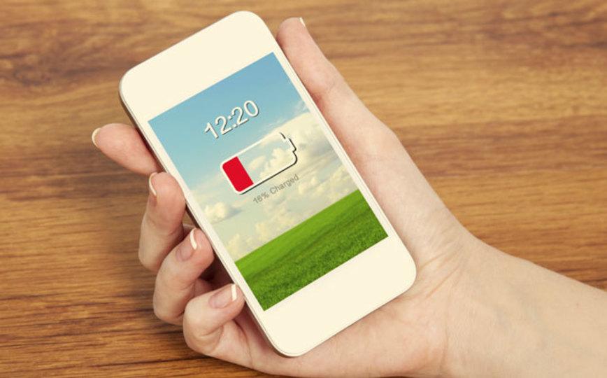 スマートフォンをなる早で充電したい時に守る4つのルール