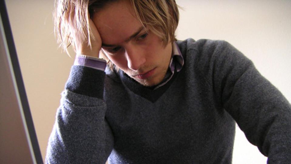 頭の中がスッキリしてストレスも減る簡単な方法「2分間ルール」