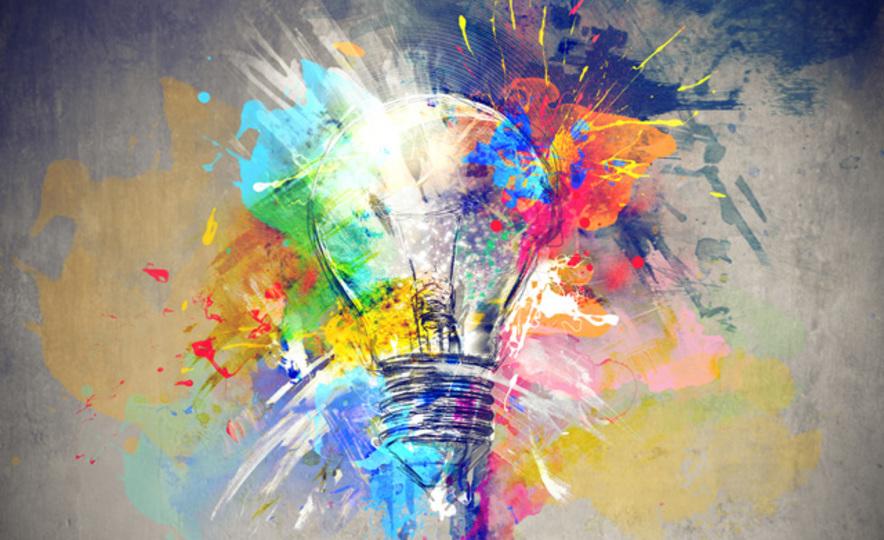 ピクサーの魔法は「新しいアイデアが守られる文化」にあり