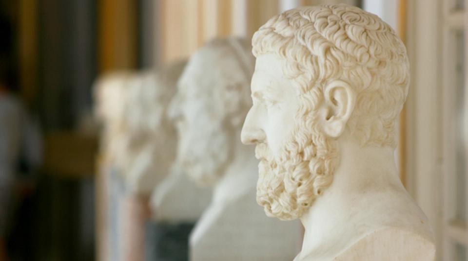 現役哲学者が教える、批判的コメントの賢い伝え方