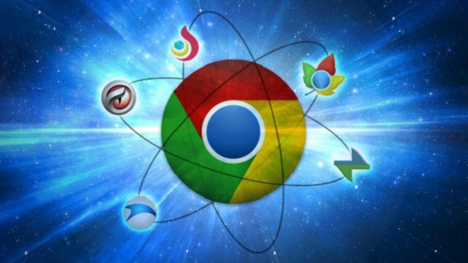 Chrome使いなら乗り換えやすい個性的な代替ブラウザ3選