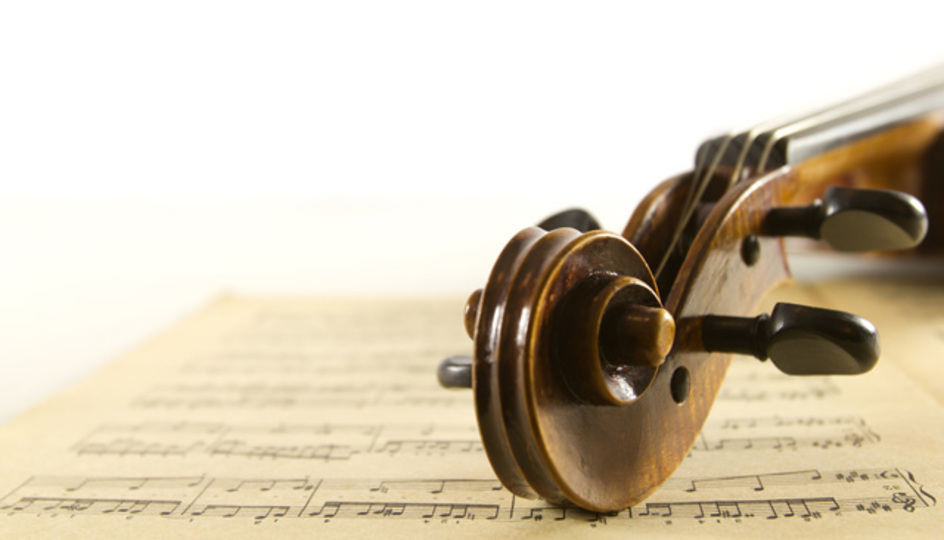 新しいことを記憶するなら音楽を止めたほうがいい:研究結果