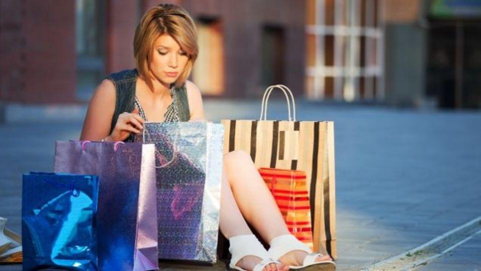 幸せになるお金の使い方は、自分の個性に合った経験を選ぶこと