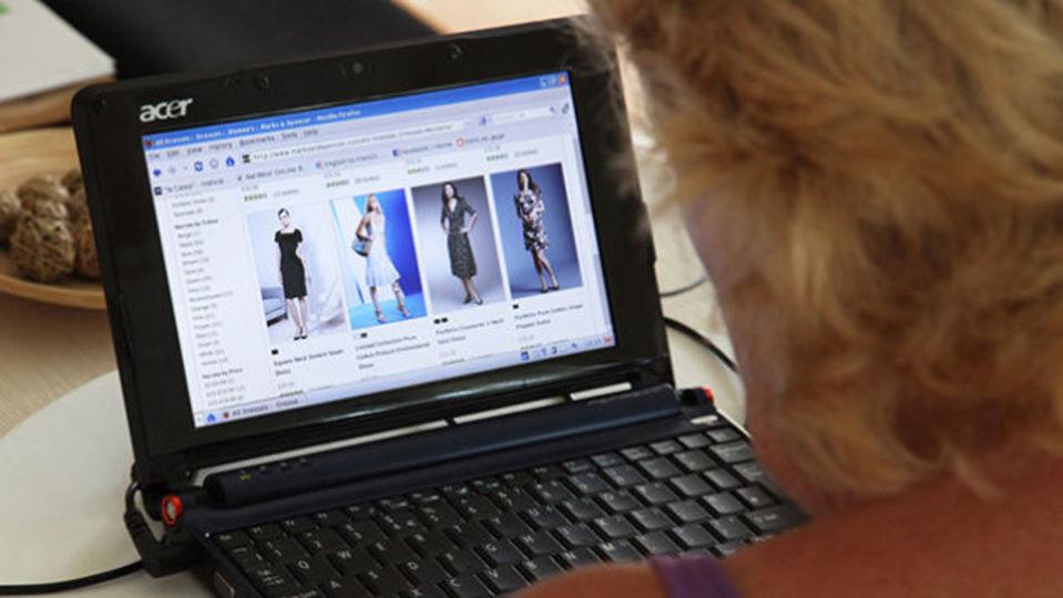 ネットで衝動買いしないためのシンプルなアイデア:決済情報を保存しない