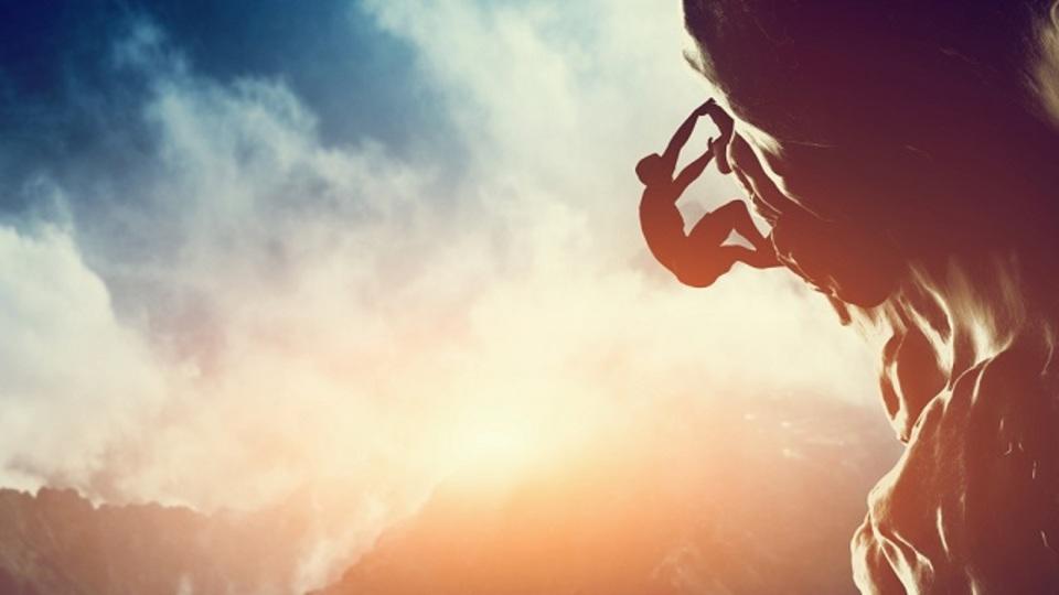 人を惹きつけ成功に導く「大胆なリーダー」になるための7つの行動指針