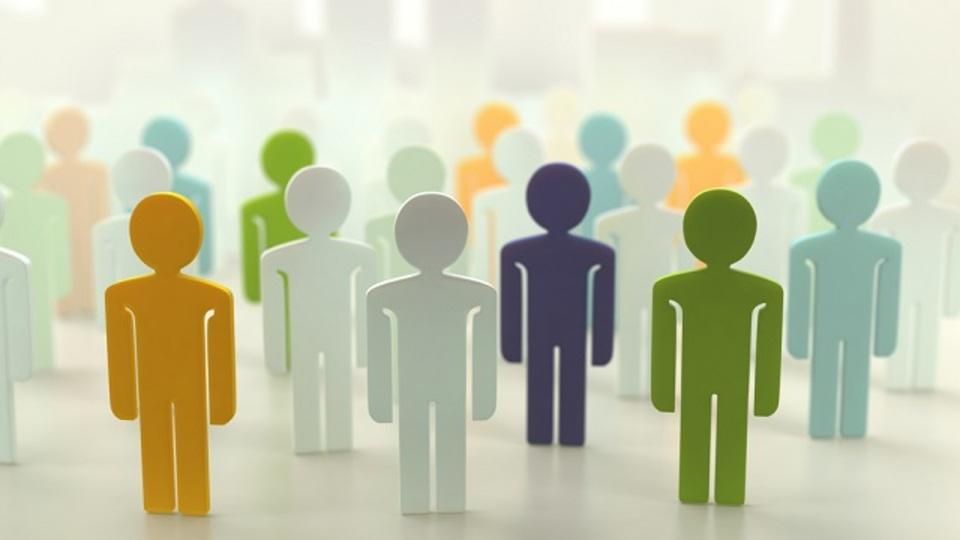 急成長するスタートアップ企業のCEO、仕事内容はほとんどが「社内カウンセリング」