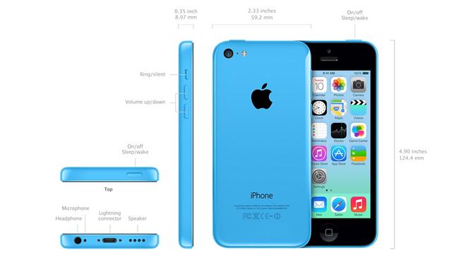 140509_Smartphone_03.jpg