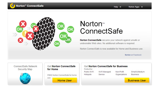 140509norton_connectsafe_2.jpg