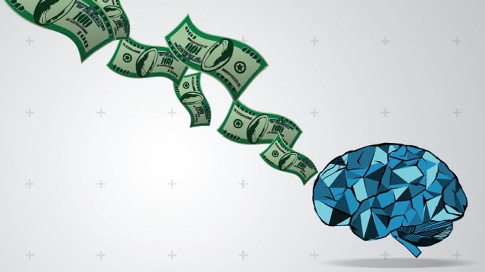 お金についての判断を誤る6つの心理学的な罠