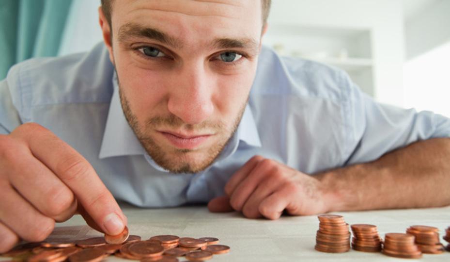留学費用を節約するために前もって考えておくべきこと
