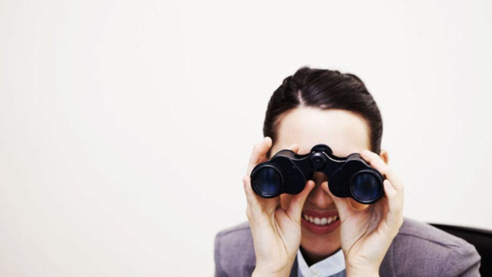 社員の生産性を効果的に監視するための4原則