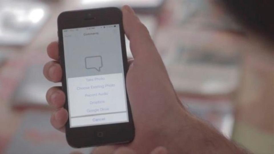 人気のタスク管理ツール「Todoist」がアップデート! 添付ファイル・画像・音声メモにも対応