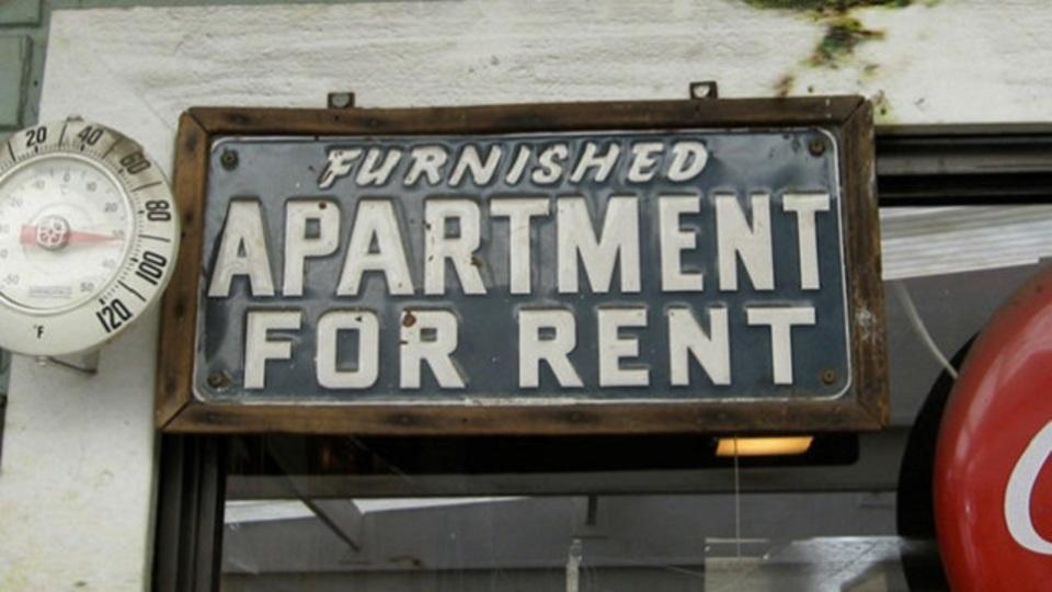 家賃の値下げ交渉をするなら「前払い」を条件にするのが効果的