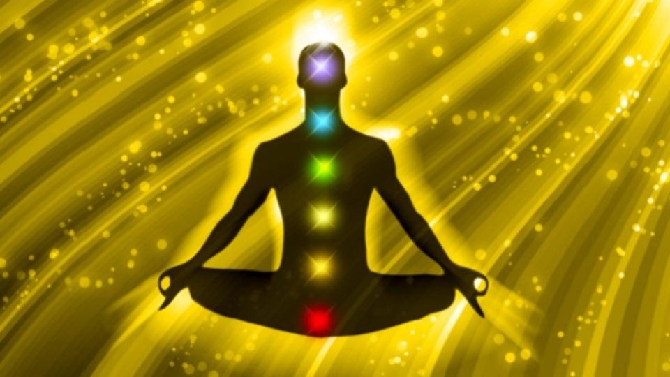 自分のニーズに合った効果的な瞑想の方法を選ぼう