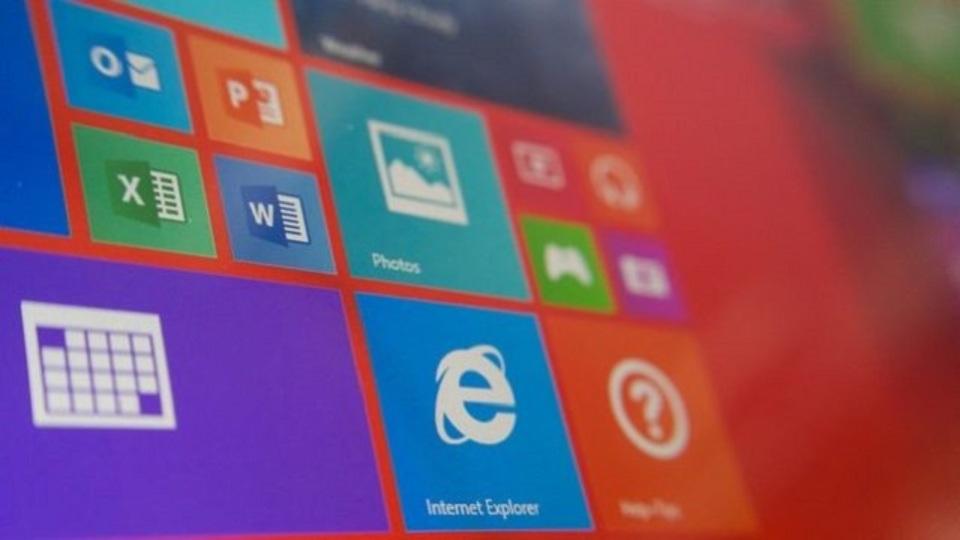 Windows 8タブレットで「コネクテッド・スタンバイ機能」によるバッテリーの浪費を防ぐ方法