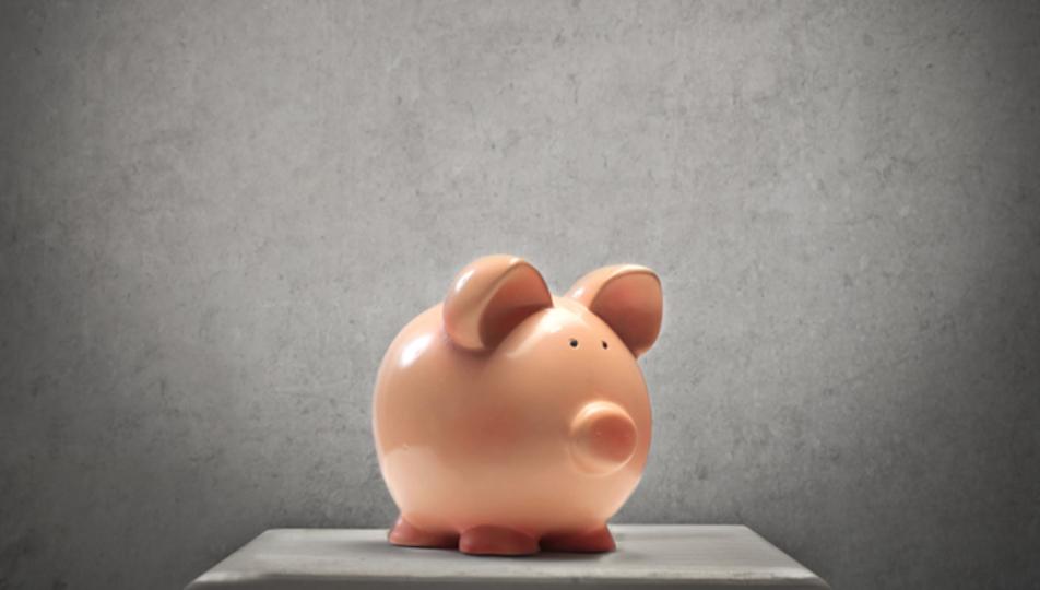 お金が多ければいいわけじゃない。金銭的な報酬がもたらすマイナスの影響