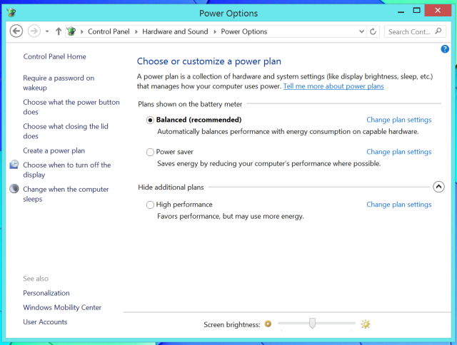 140526_windows_8_battery04.png