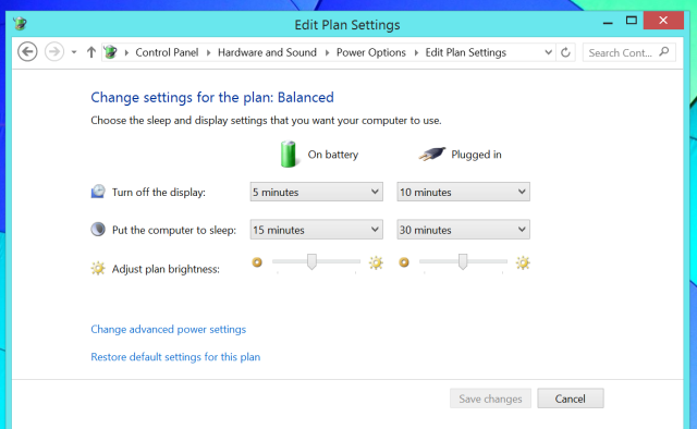 140526_windows_8_battery05.png