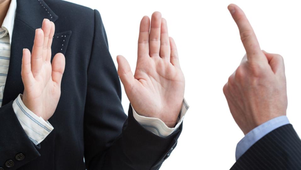 働く人を「大人扱いする職場」のメリット