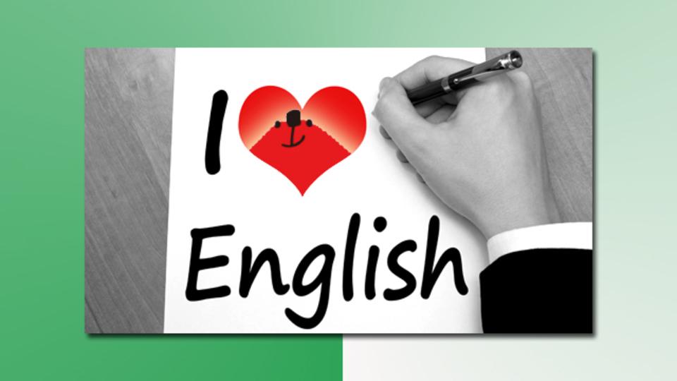 無料でしっかり英語学習! NHK関連アプリの活用術まとめ