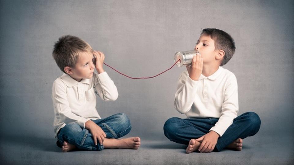 コミュニケーションを円滑にするために「7つのC」を意識してみよう