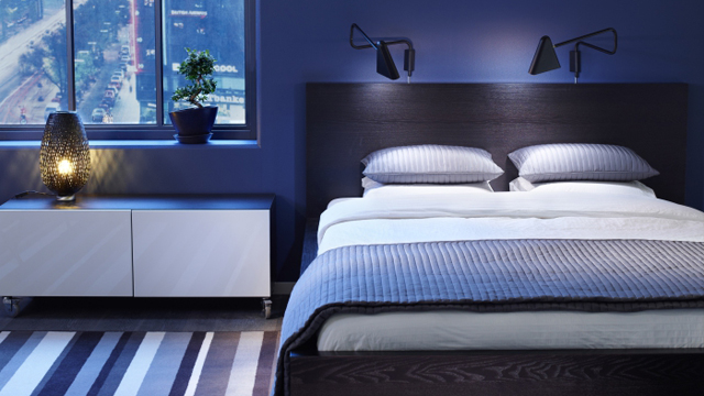 140530ikea_bedroom_light.jpg