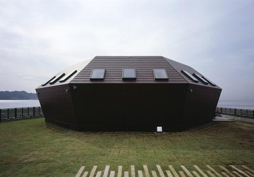 01_shellhouse.jpg