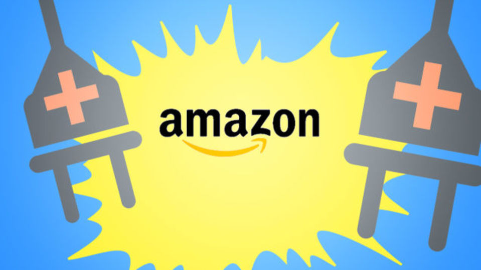 Amazonをとことん使いやすくするアドオン6選