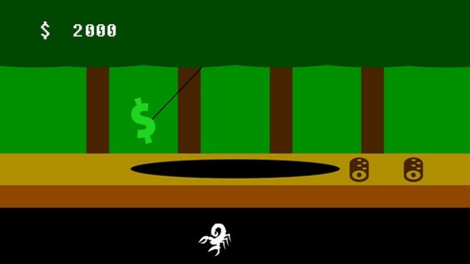 年代別:やりがちなお金の失敗とそれを避ける方法