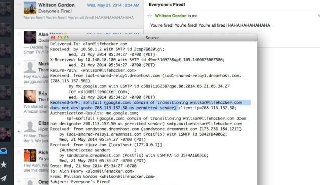 140601_how-spammers-spoof-your-email-address_01.jpg