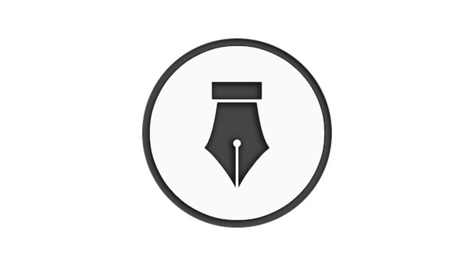 iOSアプリの操作感を持ち込んだMarkdownエディター『Write』がイイ!