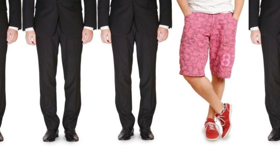 転職するなら知っておきたい、社風を見極める3つのステップ