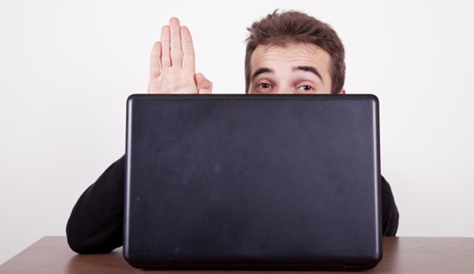 内向的な人が自分の殻を破るためにやるべき6つの簡単な習慣