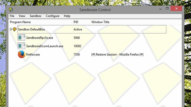 140606Windows11.jpg