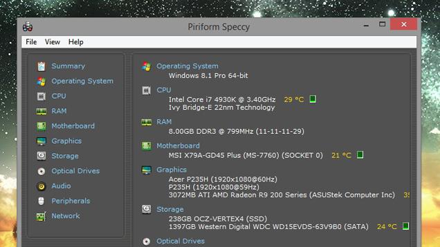 140606Windows2.jpg