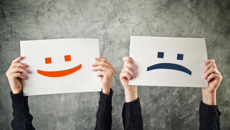 幸せな人が毎日実践している7つの選択