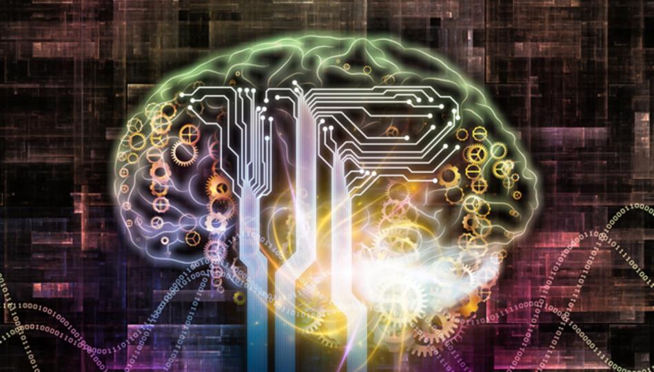 2050年に人間の脳はどうなるか。脳科学者たちの7つの予測