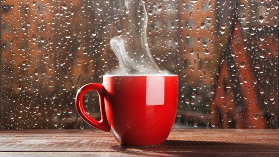 北欧のおばあちゃんの味。ノルウェー式「卵コーヒー」とは?