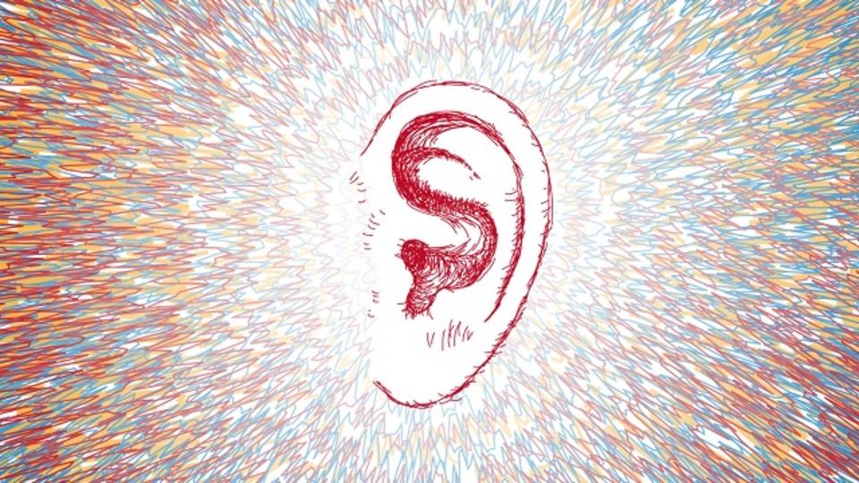 素晴らしく「聞き上手」な人が持っている5つのスキル