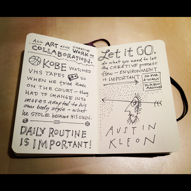 140611_Austin Kleon_note.jpg