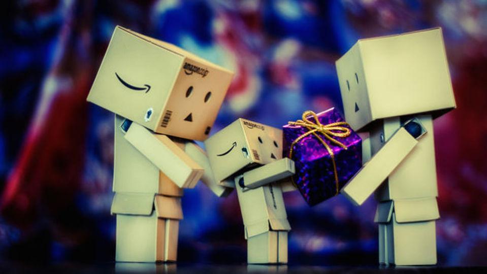 パートナーとのすれ違いが多いなら、不機嫌になる前に相手の善意を意識してみて