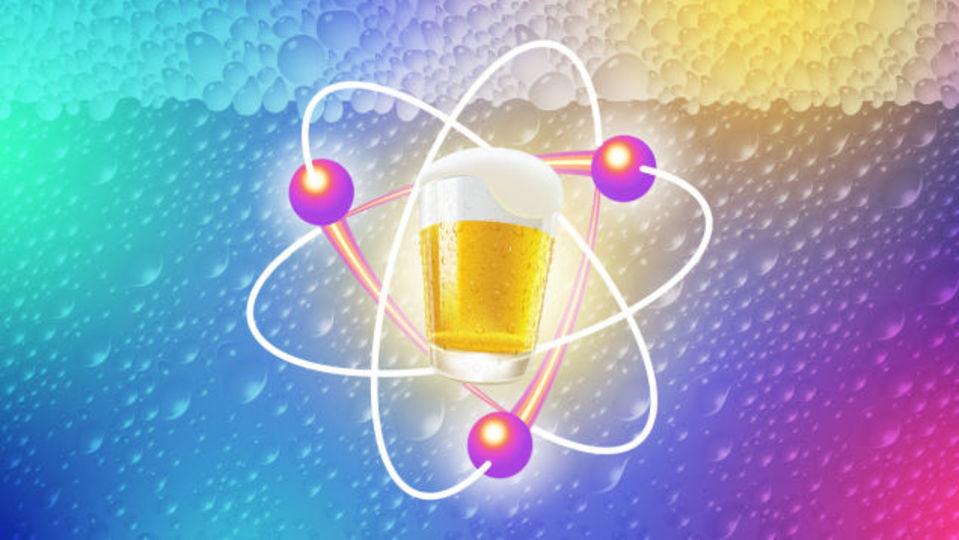 二日酔いにはカフェイン、混ぜ酒は危険など、飲酒にまつわる8つの神話を科学で検証
