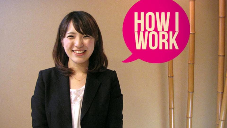 ひたむきな行動力と発見力で事業を編む:秋田で「舞妓」を復活させた、若き女性起業家の転機