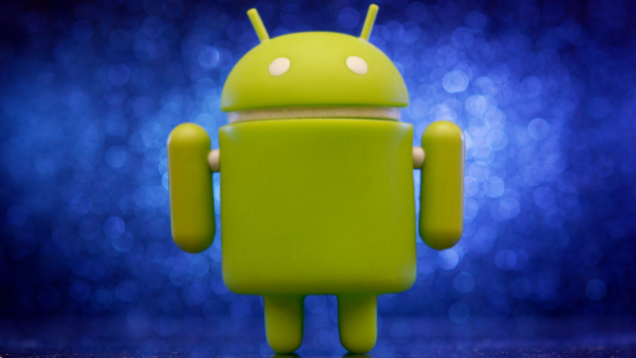 140620cheap_android_phones_02.png