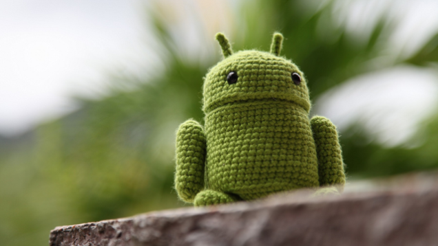 140620cheap_android_phones_03.png