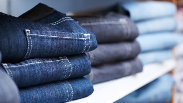 服への出費を減らすなら、量ではなく質に注目するべし