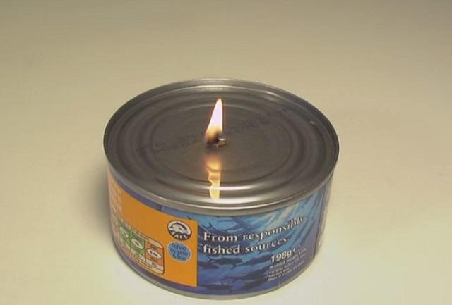 140628_emergency_candles_tuna.jpg
